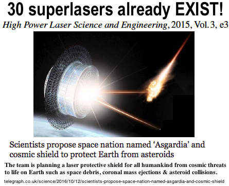 shield-unesco-asgardia-12-10-2016-superlasers